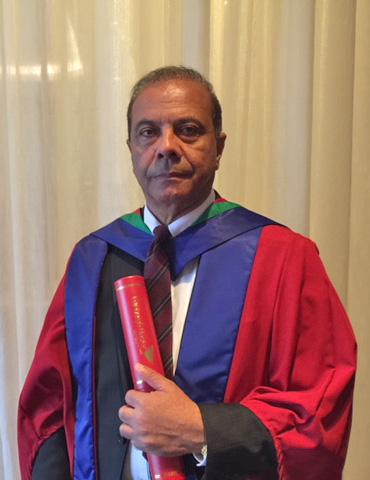 Dr-Reza2